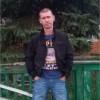Сергей Бондаренко, Россия, Нижний Новгород, 42 года. Хочу познакомиться