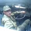Николай, Россия, Ростов-на-Дону, 27 лет. Хочу найти Ту единственную, кого ищу всю свою жизнь
