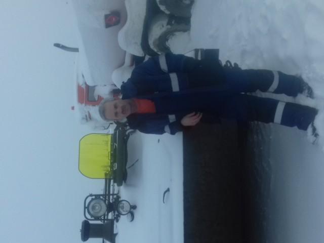Дмитрий, Россия, Новый Уренгой, 48 лет, 2 ребенка. Холост. Ищу половинку.