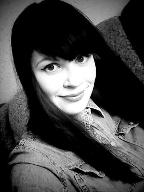 татьяна, Россия, Ухта, 28 лет