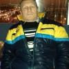 трофим, Россия, Набережные Челны, 54 года, 3 ребенка. Хочу найти Не ревнующего ревность это есть недоверие  без доверие нет жизни.