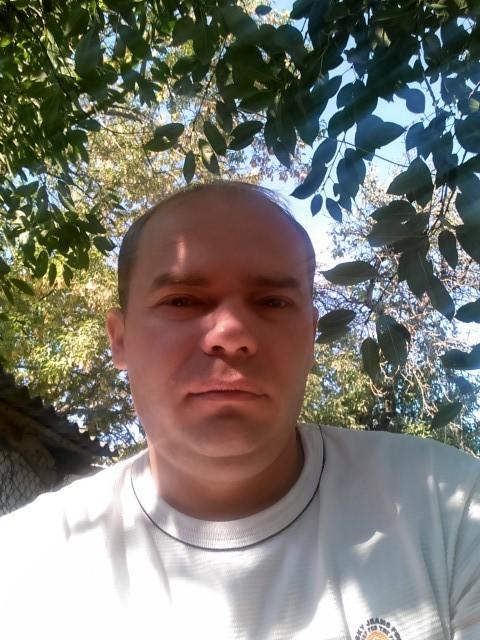 максим , Россия, Фрязино, 39 лет