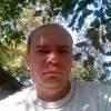 максим , Россия, Фрязино, 38 лет, 1 ребенок. Познакомиться с мужчиной из Фрязино