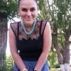 Елена, Россия, Норильск, 39