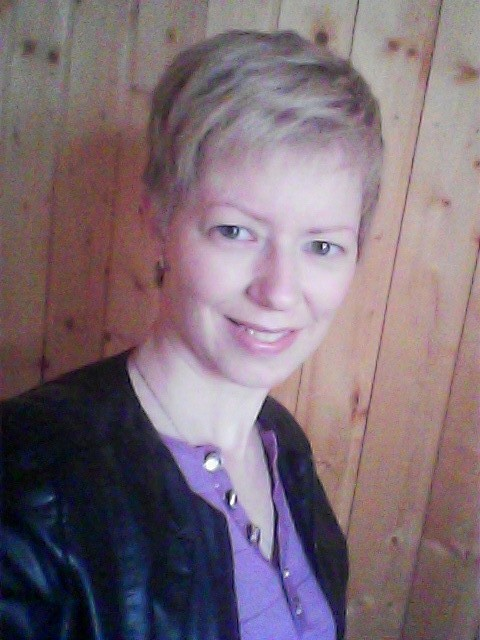 Светлана, Россия, Москва, 40 лет