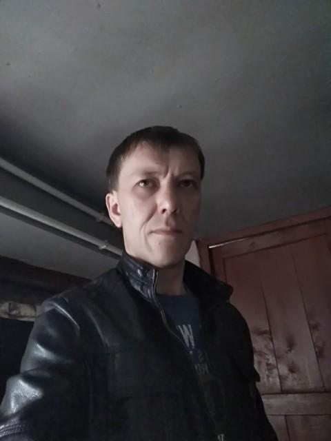 Владимир, Россия, Санкт-Петербург, 42 года, 2 ребенка. Отец одиночка. Воспитываю двух прелестных девочек двойняшек ) возраст - 4 года