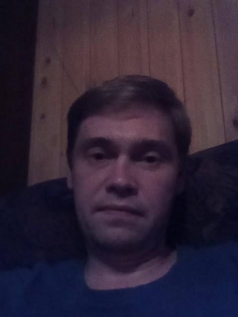 Илья, Россия, Пермь, 33 года. Хочу найти Жену