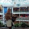наталья, Беларусь, Минск, 41 год, 2 ребенка. Родилась в минске прописана в минске хочу познакомиться с мужчиной для создания семьи, адекватным му