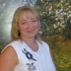 Елена, Россия, Санкт-Петербург, 40 лет, 1 ребенок. Я симпатичная, дружелюбная, сентиментальная. Верю в любовь! Есть прекрасная дочь 7 лет. Хочу познако