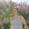 Наталья, Россия, Екатеринбург, 36 лет, 1 ребенок. Хочу семью