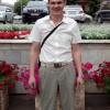 михаил, Россия, Томск, 27 лет. я добрый , ласковый, стеснительный в реальном общениии с девушками, нуждаюсь в раскрепощенной девушк