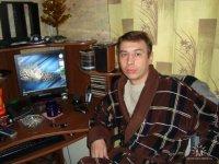 Игорь Мирской, Россия, Клин, 50 лет. Хочу найти женщину