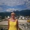 Наталья, Россия, Санкт-Петербург, 40 лет, 1 ребенок. Хочу найти Мужчину для серьезных отношений