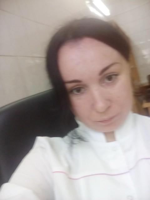 Маргарита, Россия, Москва, 36 лет, 1 ребенок. Хочу найти Мужа)