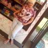 Анна, Россия, Саратов, 54 года, 1 ребенок. Хочу найти Серьёзные отношения