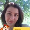 Юлия Хачатрян, Россия, Ставропольский край, с. Китаевское, 29 лет, 1 ребенок. Хочу найти Мне нужен добрый,порядочный,серьёзный человек,желательно без вредных привычек. Чтобы был рядом и мы