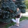 Ольга, Россия, Санкт-Петербург. Фотография 662084