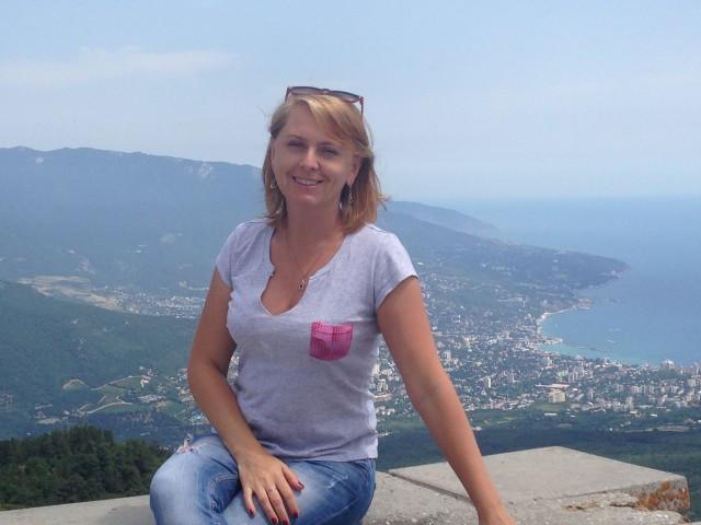Ирина, Россия, Москва, 39 лет. Хочу найти Ищу настоящего мужчину.