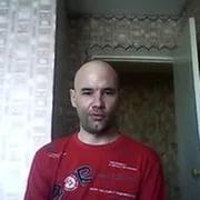 Леонид Константинович, Россия, Починок, 50 лет
