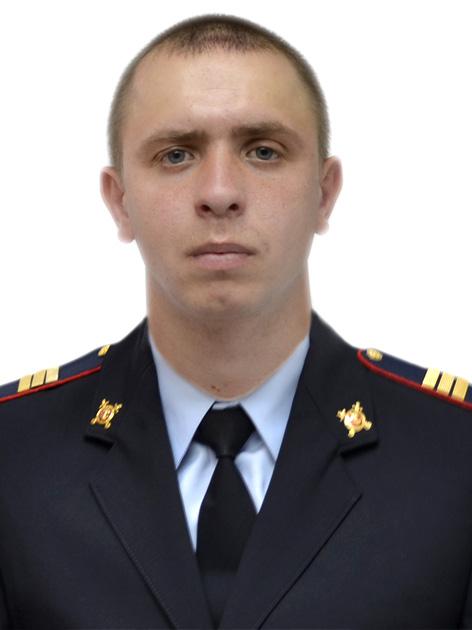 владимир, Россия, Ельня, 32 года