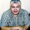 Василий, Россия, Якутск, 49 лет. Хочу найти просто обычную женщину