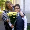 Иринка, Россия, Москва, 33 года, 1 ребенок. Познакомлюсь для серьезных отношений и создания семьи.