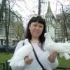 Альбина, Россия, Москва, 38 лет. Хочу найти Доброго и порядочного мужчину.