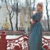 Лариса, Россия, Железнодорожный, 42 года, 1 ребенок. Сайт одиноких мам ГдеПапа.Ру