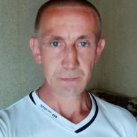 Дмитрий, Россия, Россошь, 45 лет