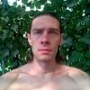 Владимир Павленко, Россия, Новочеркасск, 35 лет, 1 ребенок. хороший я)