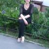 ЕЛЕНА, Россия, Санкт-Петербург, 39 лет, 1 ребенок. Сайт одиноких мам и пап ГдеПапа.Ру