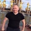 Александр, Россия, Химки, 39 лет, 2 ребенка. Хочу найти Милую
