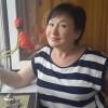 ольга шахова, Россия, Челябинск, 58 лет, 1 ребенок. Знакомство с женщиной из Челябинска