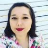 Анастасия, Беларусь, Минск, 23 года. Хочу найти ищу мужчину у которого есть хоть какое-то понятие о чести и достоинстве. если есть дети, то это боль