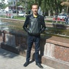 Василий Кухтерин, Россия, Тюмень, 31 год. Сайт отцов-одиночек GdePapa.Ru