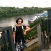 Елена, Россия, Нижний Новгород, 48 лет, 1 ребенок. Имею взрослую дочь 20 лет. О себе рассказывать предпочитаю  лично тому человеку, кому будет интересн