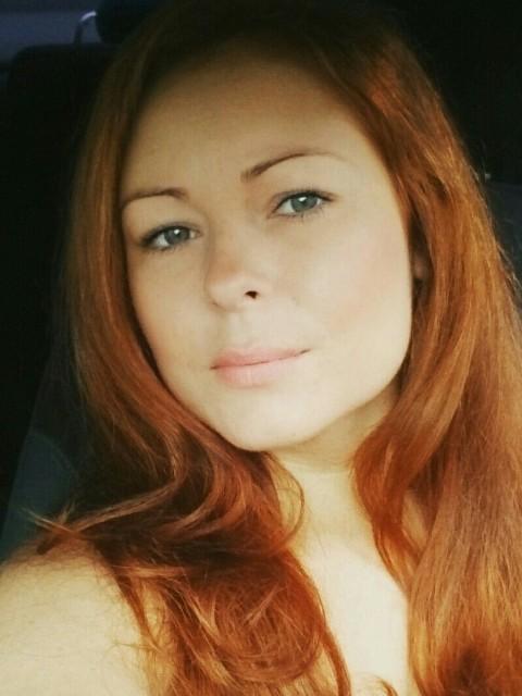 Анастасия, Россия, Москва, 32 года, 1 ребенок. Сайт мам-одиночек GdePapa.Ru