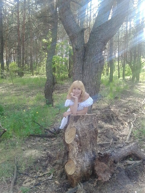 Наташа, Украина, Харьков, 22 года, 3 ребенка. Хочу найти Ищу своё счастье