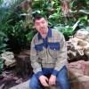 Виктор Савельев, Бурятия улан удэ, 53 года, 3 ребенка. Хочу найти Женщину 40-50 лет тоже одинокую как я желательно из бурятии или забайкальского. Края