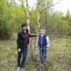 Маруся Хорошая, Россия, Астрахань, 44 года, 1 ребенок. Хочу найти Хорошего, трудолюбивого, доброго, любящего мужчину, который мог бы стать папой моему сыну.