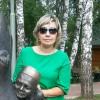 Аida, Россия, Казань, 41 год