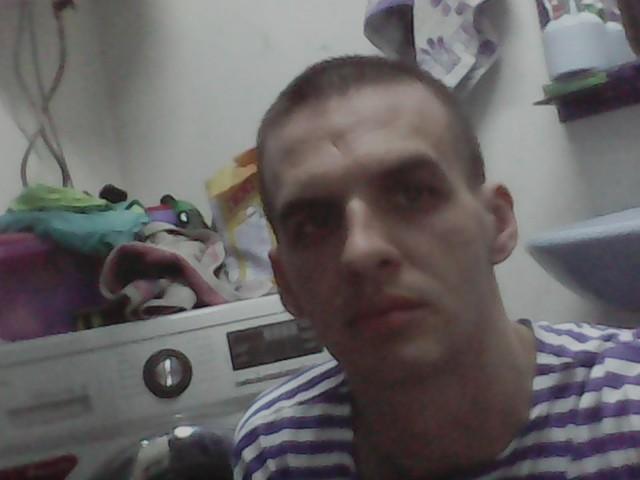Прохор, Россия, Барнаул, 31 год, 1 ребенок. Хочу познакомиться