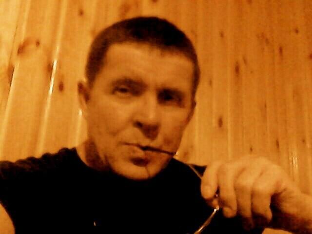 Федор, Украина, Донецк, 53 года, 2 ребенка. Вредных привычек не имею