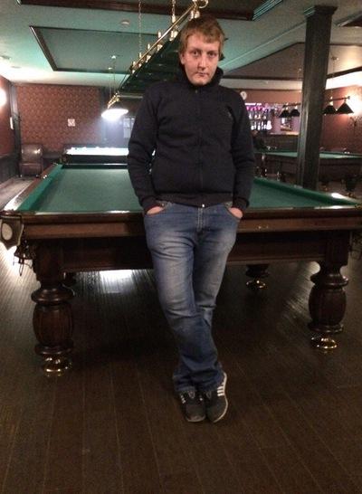 Николай Фищенко, Россия, Ставрополь, 25 лет