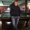 Николай Фищенко, Россия, Ставрополь, 22 года