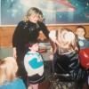 Наталья, Беларусь, Минск, 41 год, 2 ребенка. Хочу найти Мужчину.