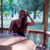 Yulia Potapova, Россия, Серпухов, 20 лет