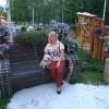 Светлана, Россия, Истра, 40 лет