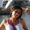 ольга, Россия, Москва, 39 лет