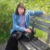 Лидия Красовская, Украина, Запорожье, 45 лет, 1 ребенок. Хочу найти Адекватного человека у которого семья была на первом плане